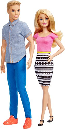 barbie-and-ken-doll-2-pack