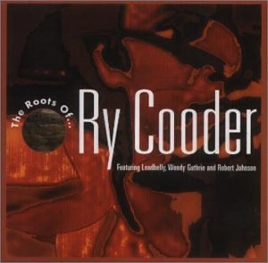 Ranking TOP10 Roots of Cooder Max 47% OFF Ry