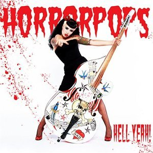 Hell Yeah by Hellcat Records