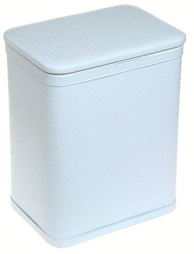 ケーンパターン ビニール製保育ハンパー 取り外し可能なビニールバッグ付き 729 B000056C9O