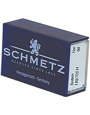 SCHMETZ Universal (130/705 H) Household Sewing Machine Needles - Bulk - Size 90/14 by Schmetz