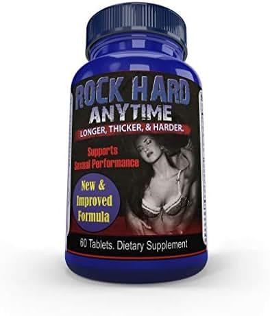 Male Enhancement Pills Testosterone Booster
