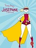 Josephine, Tome 2, Pénélope Bagieu, 2253131709