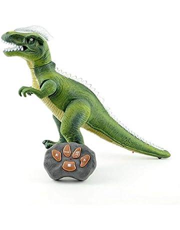 Plastic Ocean Creature Toys Set Modern Techniques 24 Pack Toymytoy Sea Animal Bath Toys Figures