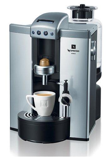 Nespresso Romeo E350