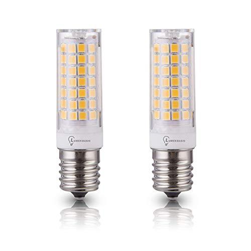 7w appliance bulb - 7