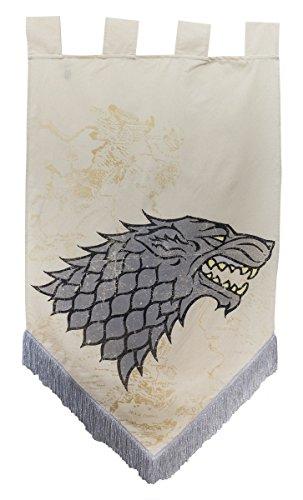Calhoun Game of Thrones House Sigil Banner (27