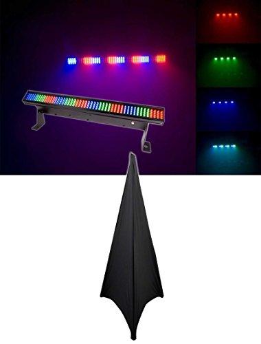 Chauvet Colorstrip Led Strip Light - 5