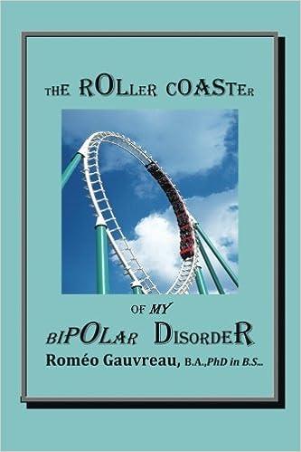 Descargar De Torrent The Roller Coaster Of My Bipolar Disorder Falco Epub