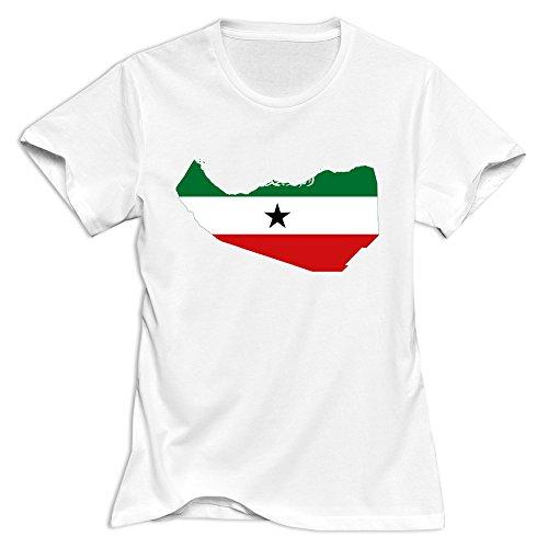 qzywen-somaliland-flag-cotton-t-shirt-for-women-m-white-religion-100-cotton