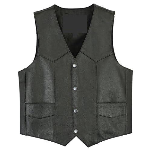 hot Sunrise Outlet Kids Traditional Style Plain Side Vest - 2XL get discount