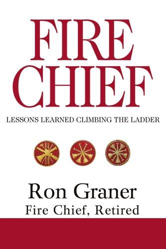 Chief Ladder - 8