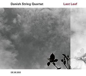Last Leaf 0