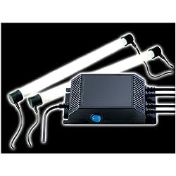 Exo Terra Electronic Terrarium Lamp Controller, 2 by 20-Watt cCSAus