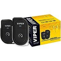 Viper LED 2-Way Digital Remote Start System - 4816V