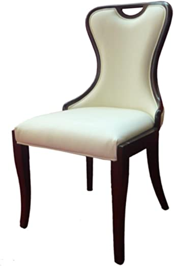 International Design USA Deco Dining Chairs, Set of 2
