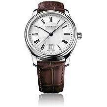 Louis Erard 1931 Collection Swiss Automatic White Dial Men's Watch 69257AA21.BDC21