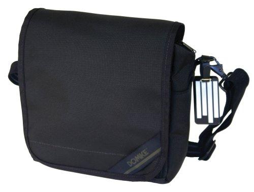 Domke Bags Usa - 1