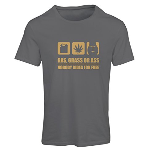 n4160f-t-shirt-female-gas-grass-or-ass-funny-gift-large-graphite-gold