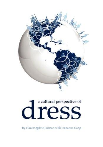 A Cultural Perspective of Dress