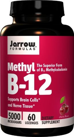 Jarrow-Formulas-Methyl-B12-1
