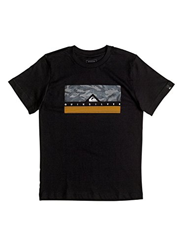 quiksilver-little-boys-jungle-box-tee-black-7