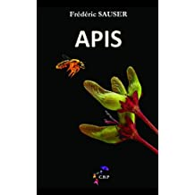 Apis (French Edition)
