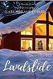 Landslide - Kindle edition by Brandenburg, Karla, Coan, Tom - Linda. Literature & Fiction Kindle eBooks @ Amazon.com.