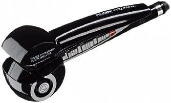 RUSK Hair Curling Iron Machine