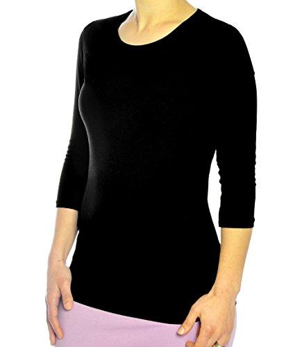 Kosher Casual Womens Spandex Layering product image