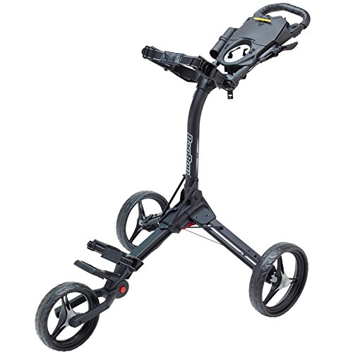 bag-boy-compact-3-push-cart-matte-black-silver