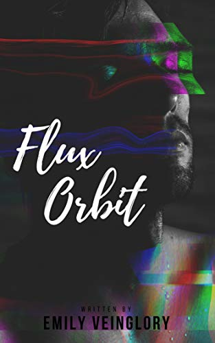 Flux Orbit