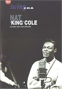 Swing Era - Nat King Cole: Soundies & Telescriptions