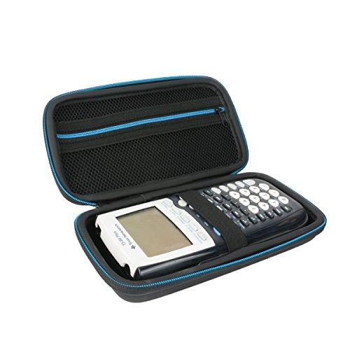 ti 84 graphic calculator - 5