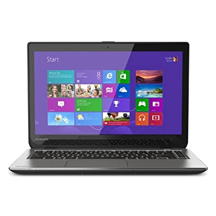 Toshiba Satellite U940 Flash Cards Support Drivers Download Free