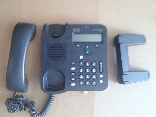 CISCO SIP PHONE 3911 by Cisco
