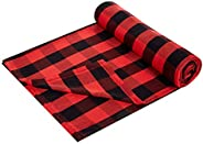 LAGHCAT Cooling Blankets for Sleeping, Cooling Summer Blanket for Hot Sleepers, Ultra Cool, Cold, Lightweight,