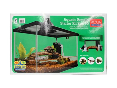 pare price to 10 gallon turtle tank
