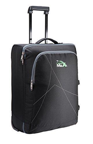 - Cabin Max Dortmund Trolley Bag 56 x 40 x 20 cm