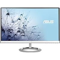 Asus MX239H 23 LED LCD Monitor - 16:9 - 5 ms