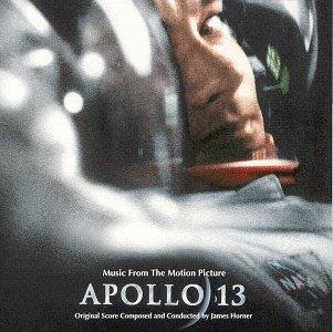 Apollo 13                                                                                                                                                                                                                                                                                                                                                                                                <span class=