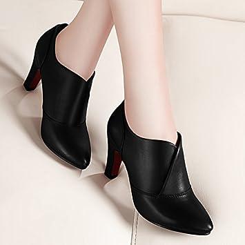 Chaussures automne Khskx fille 4JDddth