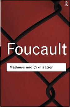 Madness and Civilization 2nd Edition price comparison at Flipkart, Amazon, Crossword, Uread, Bookadda, Landmark, Homeshop18