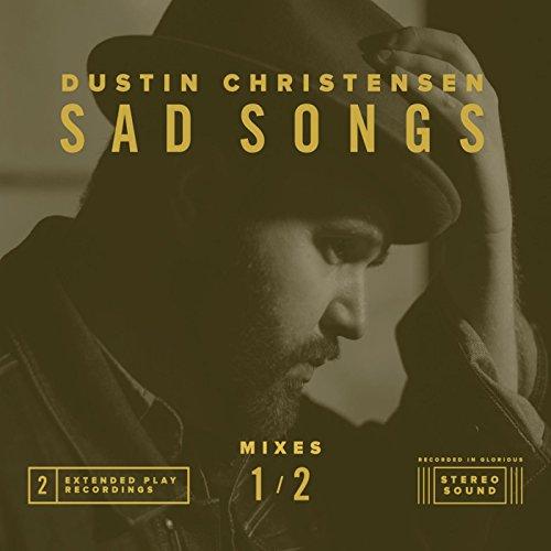 Rangastalam Na Songs Sad Song: Amazon.com: Sad Songs Mixes 1 / 2: Dustin Christensen: MP3