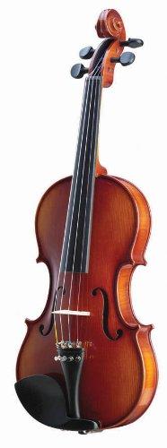 Becker Violins