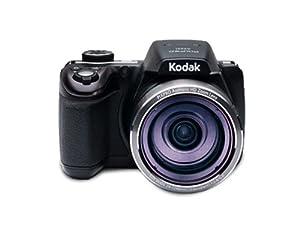 "Kodak PIXPRO Astro Zoom 16 MP Digital Camera w/ 3"" LCD Screen"