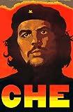 Che Guevara: A Revolutionary Life Grove Press