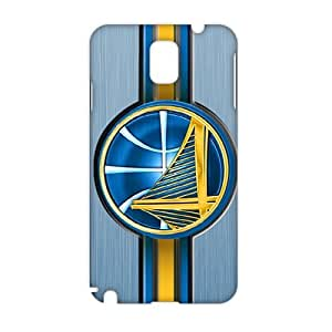 Angl 3D Packers Phone For Case Iphone 5/5S Cover