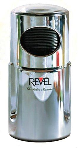 wet and dry mixer grinder - 4