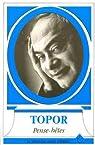 Pense-bêtes par Topor